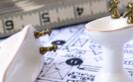 Bathroom blueprints -Bathroom design Ideas-Richardson Custom Homes-Fort Myers-615x230