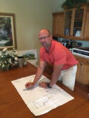 Jason Richardson – Questions to ask before choosing a Remodeling Contractor - Fort Myers - Richardson Custom Homes