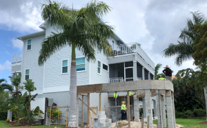 Sanibel renovation – Top 3 remodeling tips (part 2/2) - Fort Myers - Richardson Custom Homes