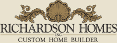 Richardson Homes - Custom Home Builder