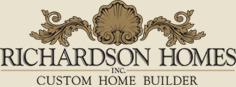 Richardson Homes - Custom Home Builder